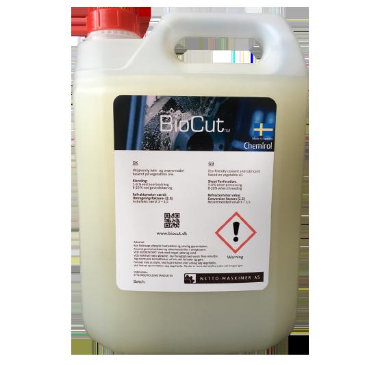 biocut4